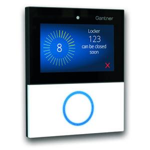 Laun IT Gantner 1103831_G7-Device-License-points-Central-Locker_0.jpg
