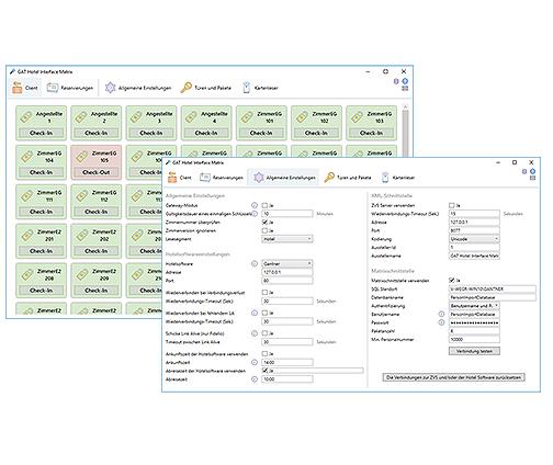 Laun IT Gantner 1104217_GAT-Hotel-Interface-Matrix_0.jpg