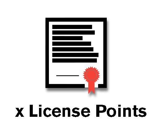 Laun IT Gantner 1104588_G7-Device-License-Points-Main-Controller_0.jpg