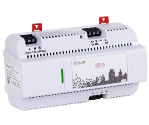 Laun IT Gantner 1104715_GAT-SP-070-UPS-Online-30W_0.jpg