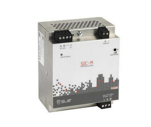 Laun IT Gantner 1104716_GAT-SP-070-UPS-Online-55W_0.jpg