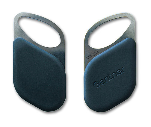 Laun IT Gantner 1105170_GAT-Key-Tag-7100-ATC4096-MP312_0.jpg