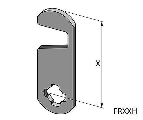 Laun IT Gantner 1106018_GL7p-FR36H-cam-with-hook-end_0.jpg