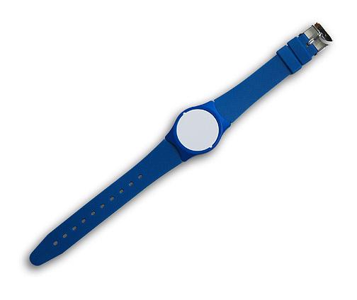 Laun IT Gantner 1106150_GAT-Chip-Band-65-F7-BWBBK-cod_0.jpg