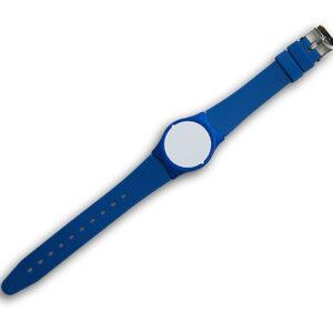 Laun IT Gantner 1106151_GAT-Chip-Band-65-F7-BWBBK_0.jpg