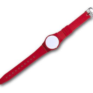 Laun IT Gantner 1106154_GAT-Chip-Band-65-F7-RWRRE-cod_0.jpg