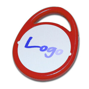 Laun IT Gantner 1106168_GAT-Key-Tag-180-F7-1k-print-cod_0.jpg