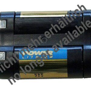 Laun IT Gantner 125273_GAT-Battery-60V-Lithium-2CR5_0.jpg