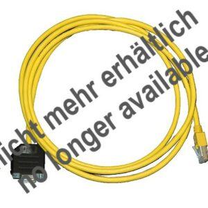 Laun IT Gantner 159027_Com-Converter-Moxa-Adapter-Kabel-DB9_0.jpg