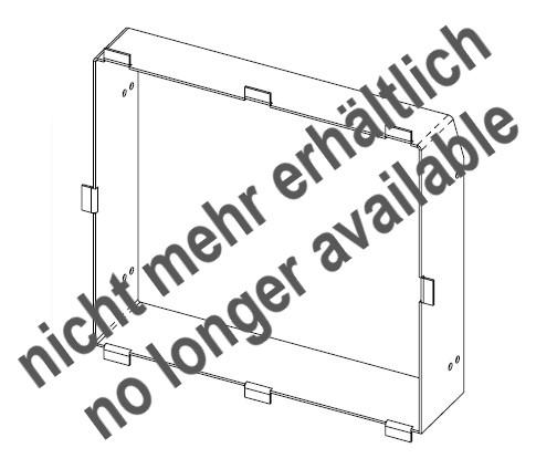 Laun IT Gantner 192428_GAT-Access-6360-Montagerahmen_0.jpg