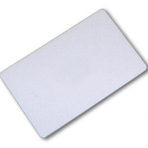 Laun IT Gantner 233879_GAT-Chip-Card-200B_0.jpg