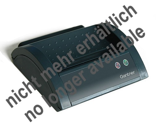Laun IT Gantner 234173_GAT-Writer-5250-B_0.jpg
