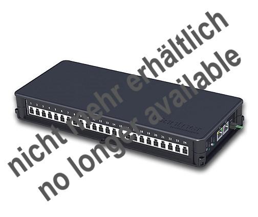 Laun IT Gantner 253325_GAT-NET-Controller-S-7000-B_0.jpg