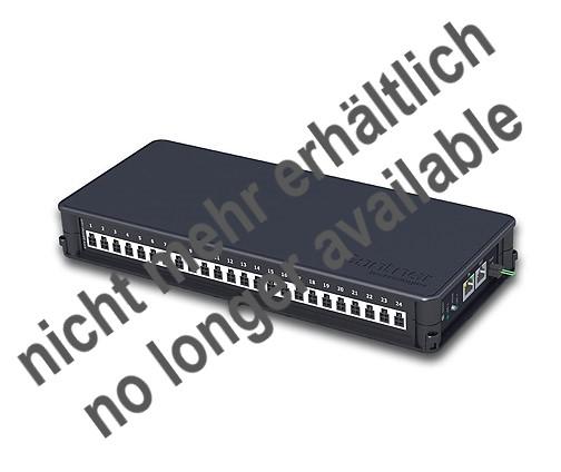 Laun IT Gantner 253628_GAT-SmartController-S-7000_0.jpg