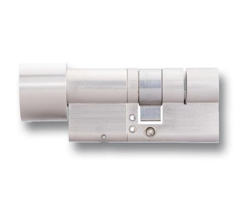 Laun IT Gantner 307426_GAT-PZ-AP-50-40_0.jpg
