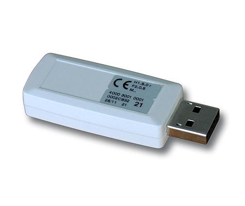 Laun IT Gantner 314121_GAT-DL-090-USB_01.jpg