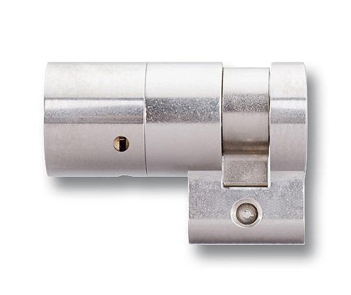 Laun IT Gantner 315526_GAT-RZ-HZ-47-10_0.jpg