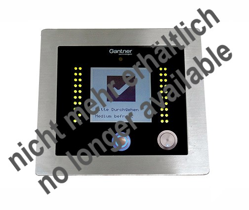 Laun IT Gantner 366027_GAT-Access-6360-ISO-QT-(CRP)_0.jpg