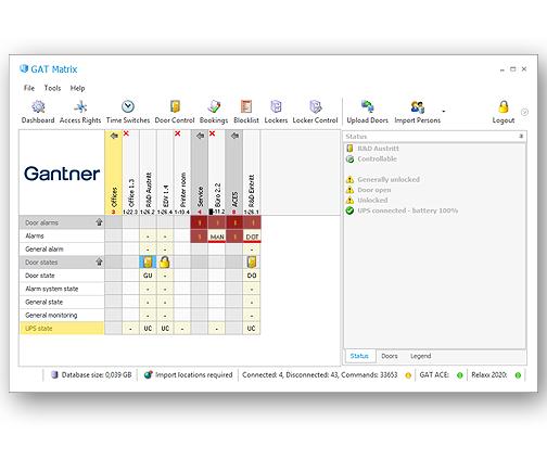Laun IT Gantner 367836_GAT-Matrix-Door-Management_0.jpg