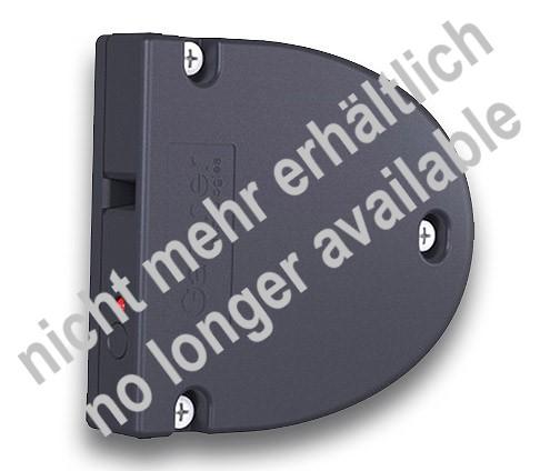 Laun IT Gantner 368534_GAT-NET-Lock-7000_0.jpg