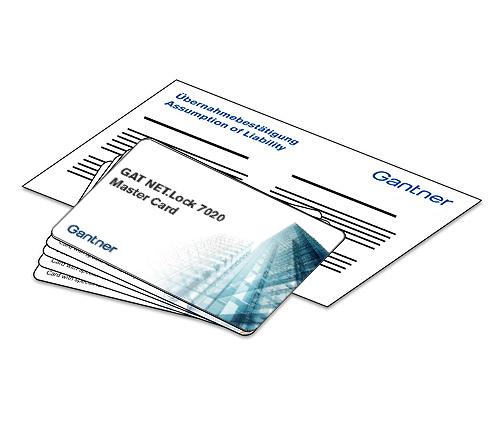 Laun IT Gantner 369333_GAT-NET-Lock-Basic-Set-7000-ISO_0.jpg