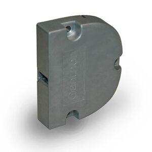 Laun IT Gantner 369737_GAT-SmartLock-7001_0.jpg