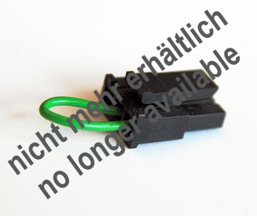 Laun IT Gantner 370426_GAT-NET-Power-Plug_0.jpg
