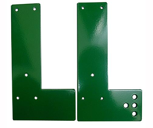 Laun IT Gantner 374481_DOOR-GF-Montageplatte-EH-lang_0.jpg