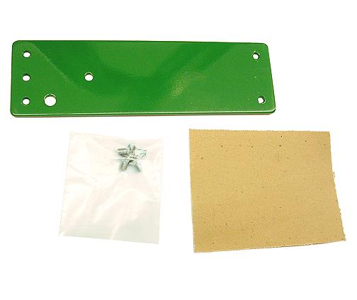 Laun IT Gantner 374582_DOOR-GF-Montageplatte-Brand_0.jpg