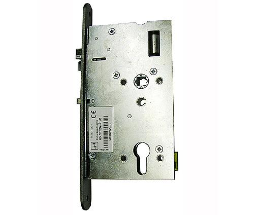 Laun IT Gantner 387788_Lock-AB-EL-520-100_0.jpg