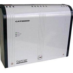 Laun IT Gantner 427682_GAT-SP-010_0.jpg