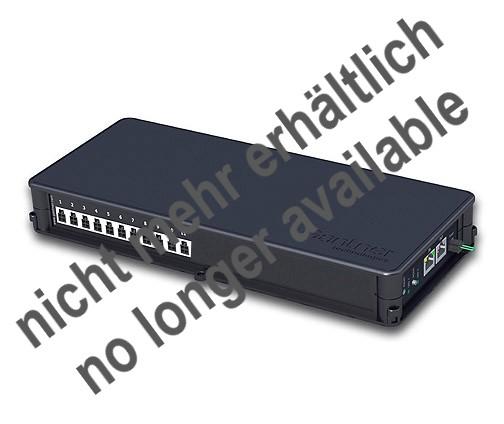 Laun IT Gantner 429730_GAT-NET-Controller-S-7000-FISO-Light_0.jpg