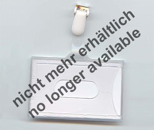 Laun IT Gantner 429987_GAT-Cardholder-1001_0.jpg