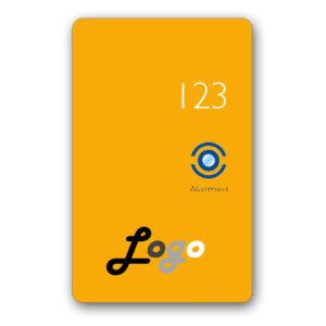 Laun IT Gantner 430116_GAT-Lock-Label-small-print-colour_0.jpg