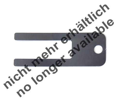 Laun IT Gantner 438431_GAT-DL-036-Battery-Tool_0.jpg