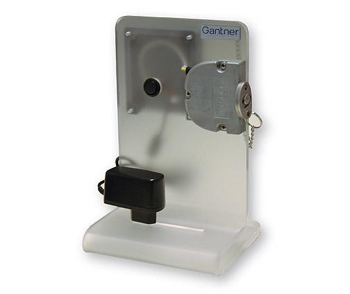 Laun IT Gantner 442426_GAT-SmartLock-7001-Demo-Kit_0.jpg