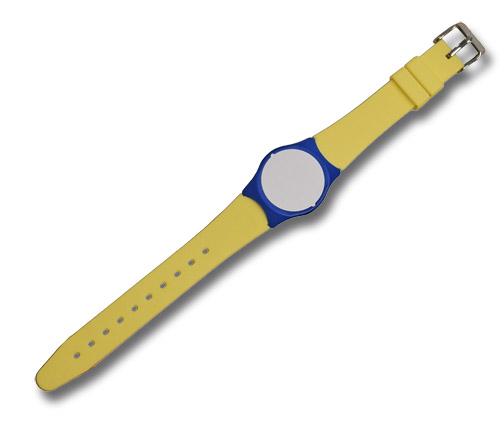 Laun IT Gantner 450623_GAT-Chip-Band-65-ISO-BWYYE-cod_0.jpg
