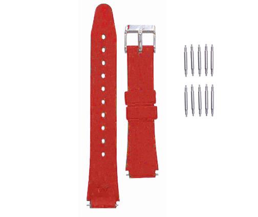 Laun IT Gantner 452928_GAT-Chip-Band-65-Repair-Material-R-K_0.jpg