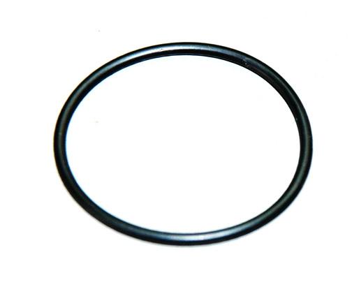Laun IT Gantner 466933_GAT-DL-320-O-Ring-Seals-10-Stueck_0.jpg