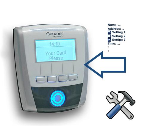 Laun IT Gantner 481480_GAT-Vending-Cod-User-Specific_0.jpg