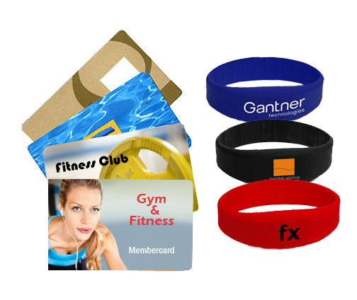 Laun IT Gantner 484735_Initial-Cost-Graphic-Design_0.jpg