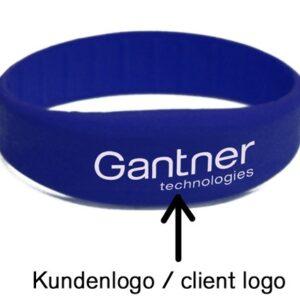 Laun IT Gantner 487027_GAT-Chip-Band-20-F7-print-1c-cod_0.jpg