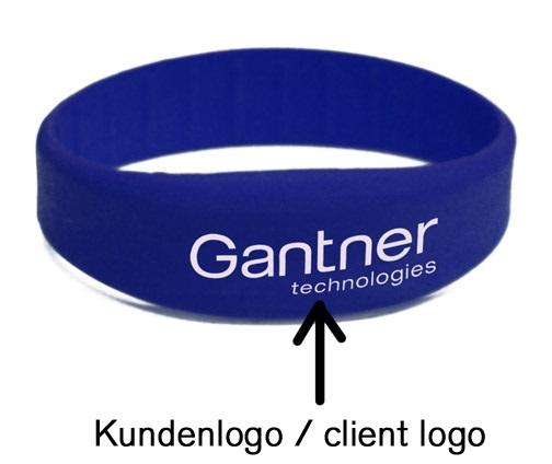 Laun IT Gantner 488028_GAT-Chip-Band-20-ISO-print-1c-cod_0.jpg