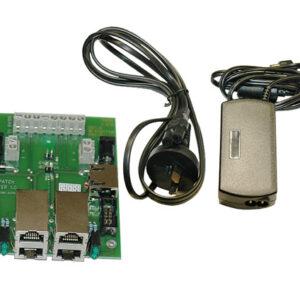 Laun IT Gantner 488588_GAT-Patch-Module-powered-AUS_0.jpg