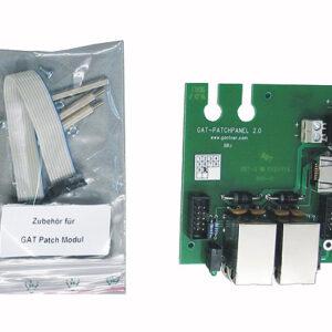 Laun IT Gantner 488790_GAT-PatchModule-ohne-Netzteil_0.jpg
