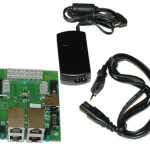 Laun IT Gantner 488992_GAT-Patch-Module-powered-EU_0.jpg