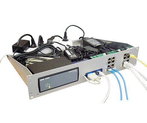 Laun IT Gantner 489084_GAT-Patch-Panel-2HE_0.jpg