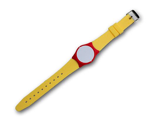 Laun IT Gantner 492431_GAT-Chip-Band-65-B-RWYYE-cod_0.jpg