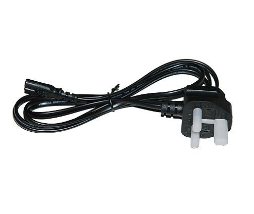 Laun IT Gantner 494282_GAT-NET-Power-Cord-UK_0.jpg