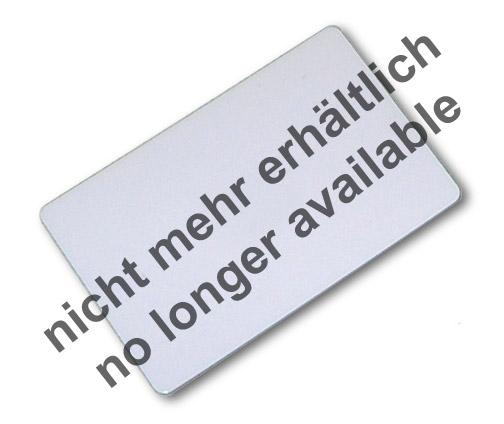 Laun IT Gantner 500371_GAT-Chip-Card-200-F_0.jpg